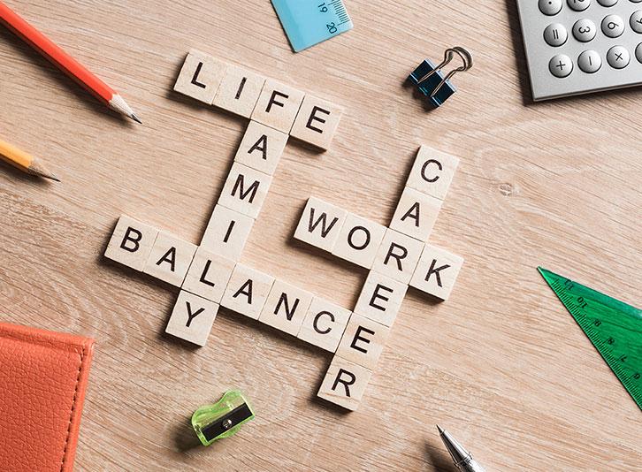 Work_Life_Balance_LR
